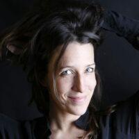 Marilien Mogendorff